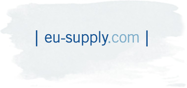 Partner EU Supply